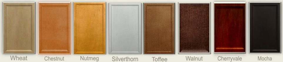 Mesa AZ Kitchen Cabinets 2013 Colors And Finishes Phoenix AZ Kitchen