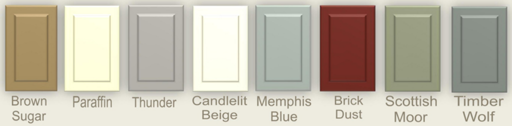 mesa az kitchen cabinets 2013 colors and finishes