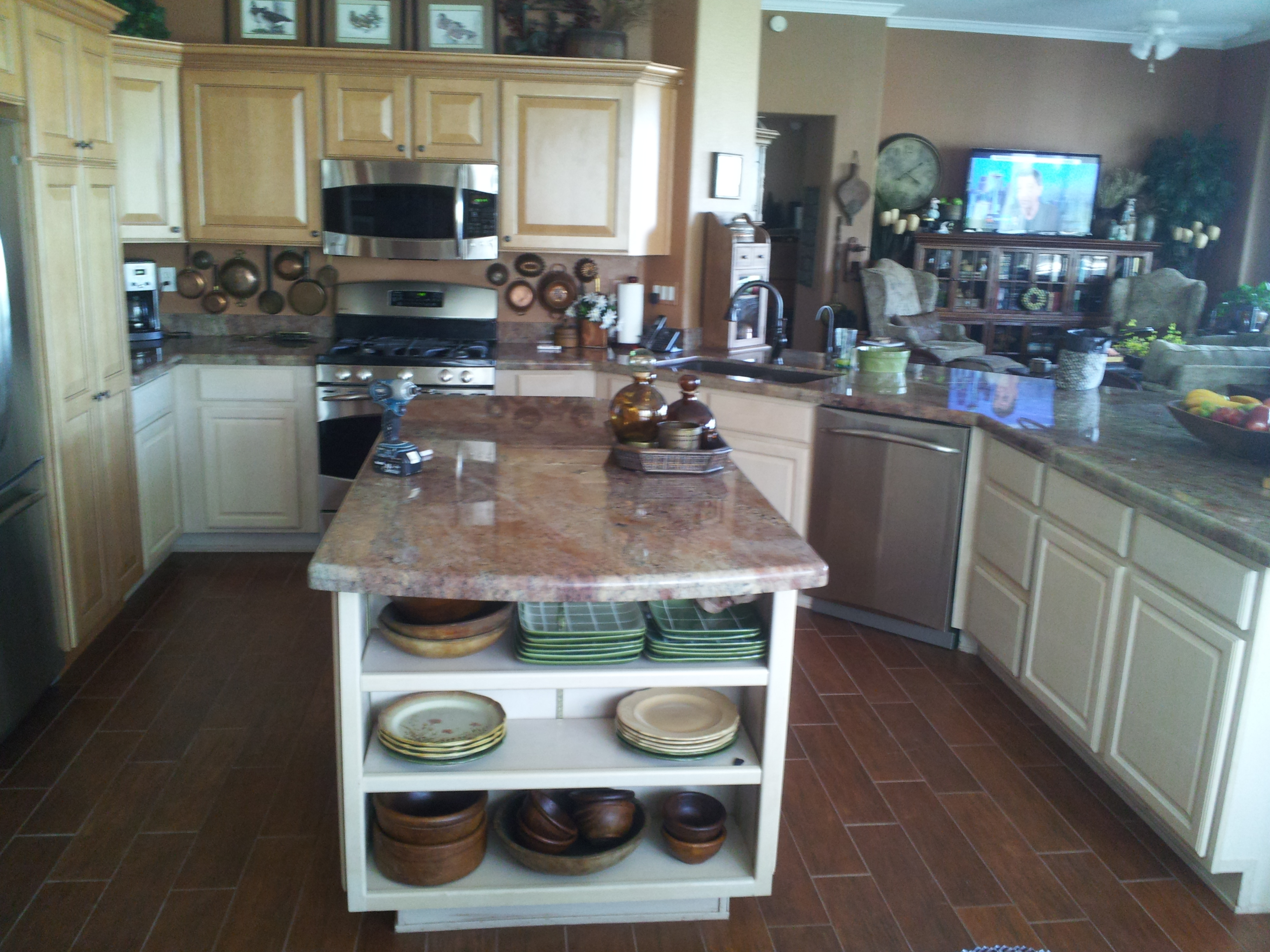 man countertops stainless cost nett slate counters magnificent lowes kitchen types quartz gorgeous solid corian engineered surface steel materials of soapstone countertop template made