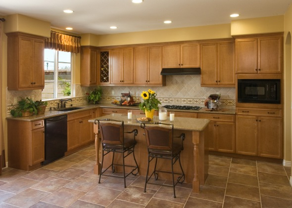 Free peoria home remodeling designs estimates kitchen and for Bath remodel peoria il