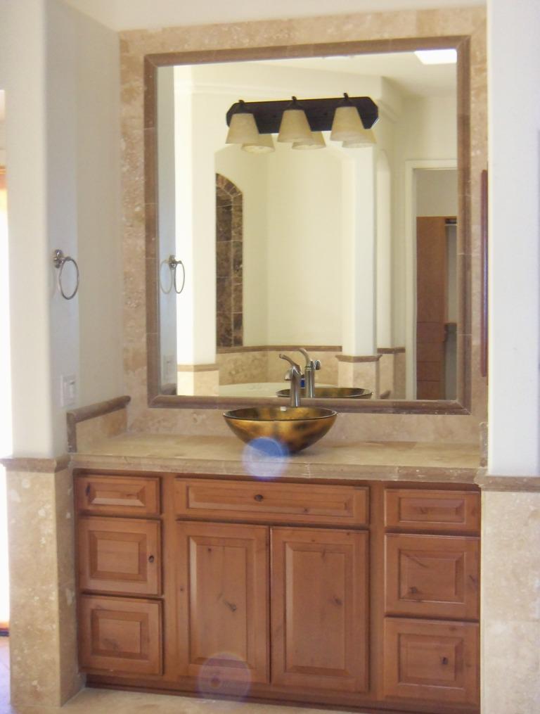 Bathroom Remodeling Phoenix AZ Kitchen And Bathroom Remodeling Contractor