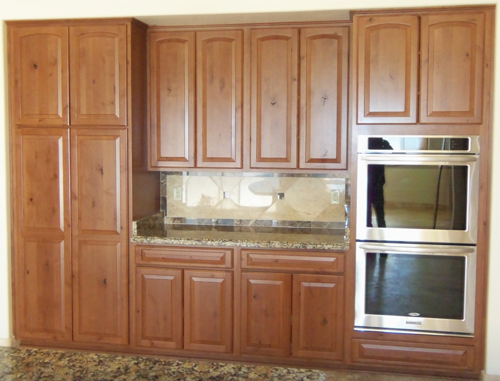 Bridgewood Kitchen Cabinets Scottsdale