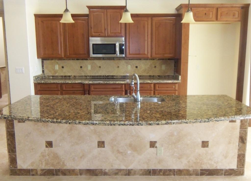 Bridgewood Kitchen Cabinets Scottsdale
