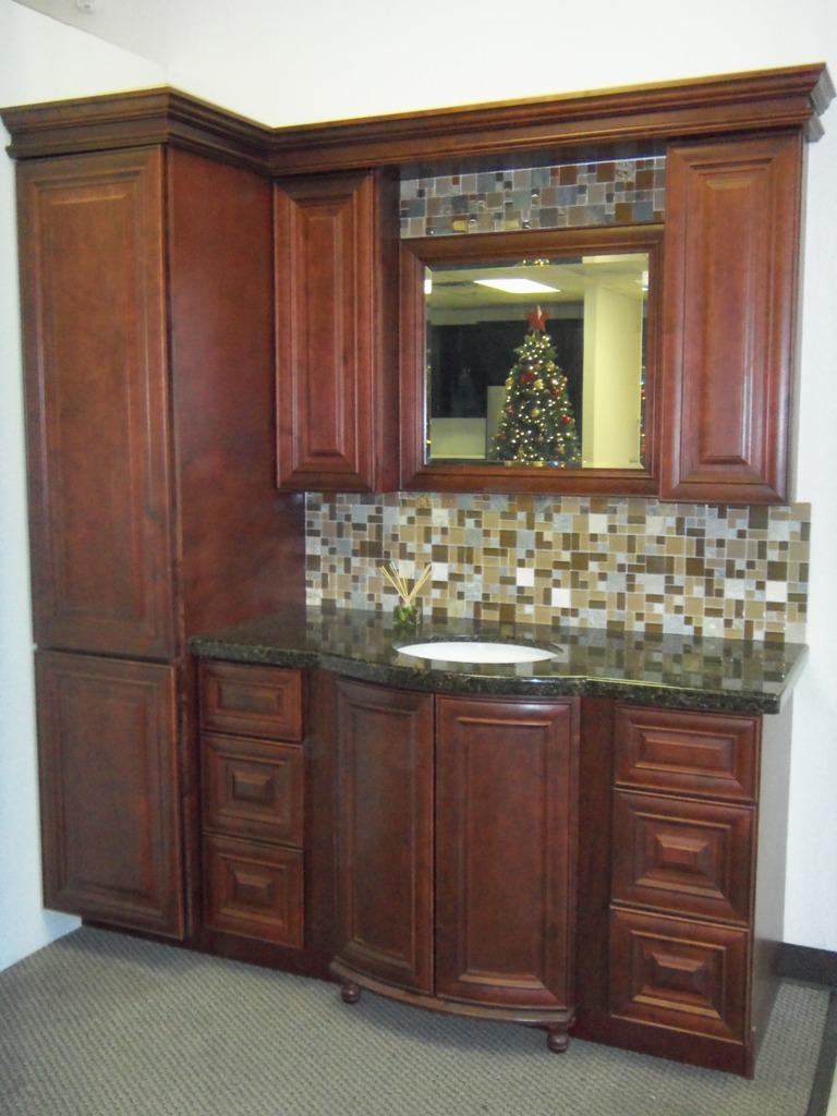 $5000 Discount Kitchen Cabinets in Phoenix AZ | Phoenix AZ ...