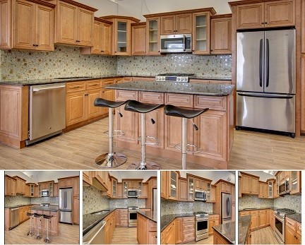 Kitchen Cabinet In Phoenix Glendale Website At