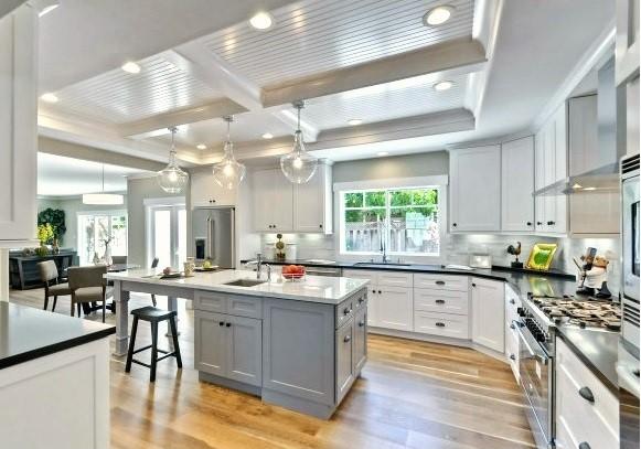 High Quality Discount Kitchen Cabinets In Phoenix Az
