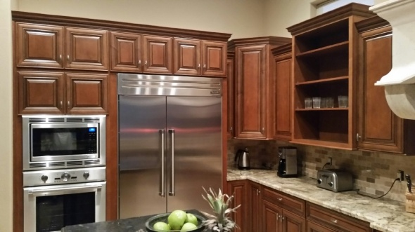 kitchen az discount cabinet remodeling contractors in phoenix glendale