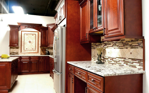 Discount kitchen cabinets phoenix az kitchen and for Bargain kitchen cabinets